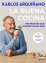 Imagen de La Buena Cocina