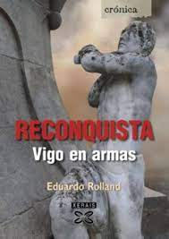 Imagen de Reconquista