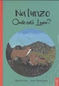 Imagen de Naturizo, 7 Onde Esta Lusco