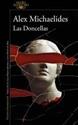Imagen de Las Doncellas