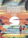 Imagen de LOS MEJORES LUGARES DEL MUNDO PARA HACER SURF