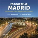 Imagen de FOTOGRAFIAR MADRID