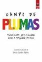 Imagen de Campo De Plumas