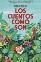 Imagen de LOS CUENTOS COMO SON