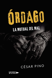 Imagen de Órdago