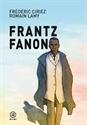 Imagen de FRANTZ FANON