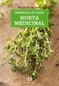 Imagen de Remedios Da Nosa Horta Medicinal