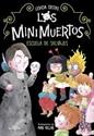 Imagen de Minimuertos 3. Escuela De Salvajes