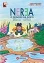 Imagen de Nerea, O Príncipe Da Sor