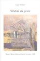 Imagen de SÍLABAS DA PESTE