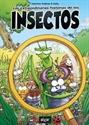 Imagen de Las Extraordinarias Historias De Los Insectos
