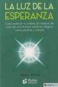 Imagen de Luz De La Esperanza