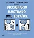 Imagen de Diccionario Ilustrado Boe-Español