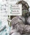 Imagen de RAZON DEL DESENCANTO
