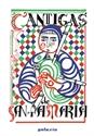 Imagen de Cantigas De Santa Maria (Facsimil)