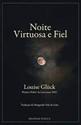 Imagen de Noite Fiel E Virtuosa