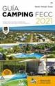 Imagen de GUIA FECC CAMPINGS 2021