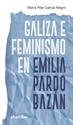 Imagen de Galiza E Feminismo En Emilia Pardo Bazán