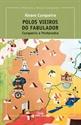 Imagen de Polos vieiros do Fabulador. Cunqueiro e Pontevedra