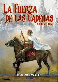 Imagen de LA FUERZA DE LAS CADENAS