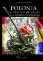 Imagen de POLONIA Y TRAFICO DE ARMAS G CIVIL ESPAÑOLA