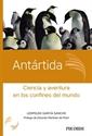 Imagen de Antártida