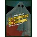 Imagen de LA MATANZA DE COLLEJAS