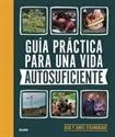 Imagen de GUIA PRACTICA PARA UNA VIDA AUTOSUFICIENTE