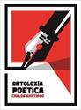 Imagen de Ontoloxía poética : 1998-2019