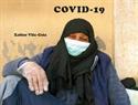 Imagen de COVID-19
