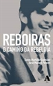 Imagen de Reboiras