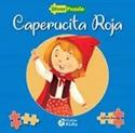 Imagen de Caperucita Roja