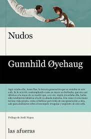 Imagen de NUDOS