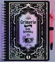Imagen de Grimorio. Agenda 2022