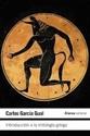 Imagen de Introducción A La Mitología Griega
