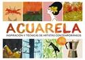 Imagen de Acuarela