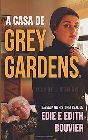 Imagen de A Casa De Grey Gardens