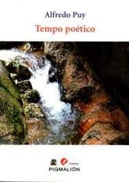 Imagen de Tempo Poético