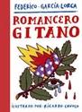 Imagen de Romancero Gitano