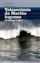 Imagen de Talasonimia da Mariña luguesa