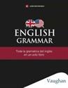 Imagen de English grammar