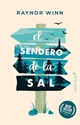 Imagen de El sendero de la sal