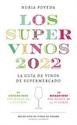 Imagen de Supervinos 2022