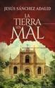 Imagen de LA TIERRA SIN MAL
