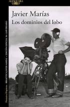 Imagen de LOS DOMINIOS DEL LOBO (2021)