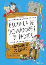 Imagen de LA REVANCHA DE LOS PADRES