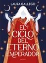 Imagen de EL CICLO DEL ETERNO EMPERADOR