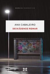 Imagen de Deixádenos Remar