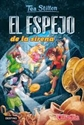 Imagen de Ts-Vr 38. El Espejo De La Sirena