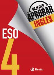 Imagen de O Ap Inglés 4 Eso